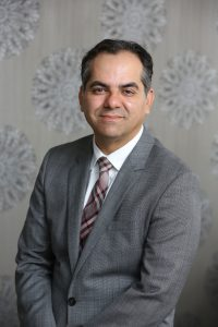 Dr. Siamak Agha, Board Certified Plastic Surgeon